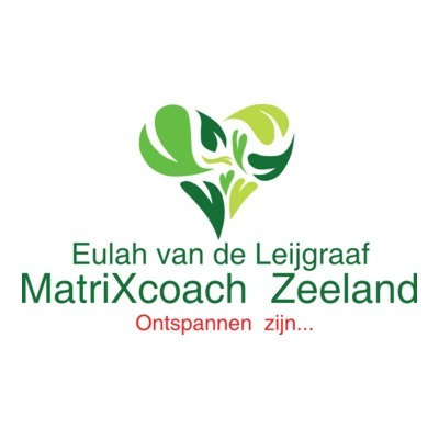 MatriXcoach Zeeland    Eulah van de Leijgraaf